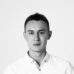 Валерий Литвин