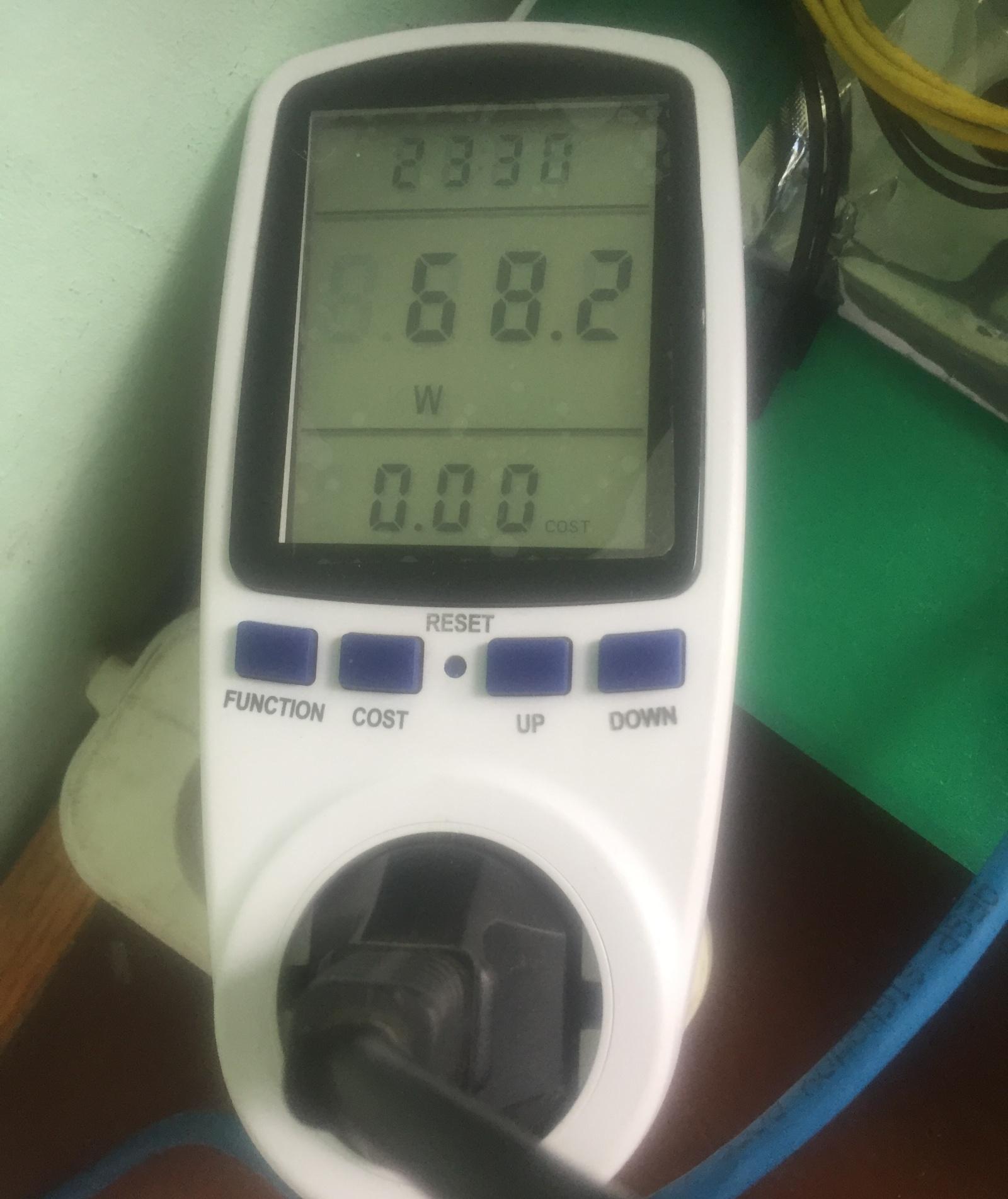 23-watt-def