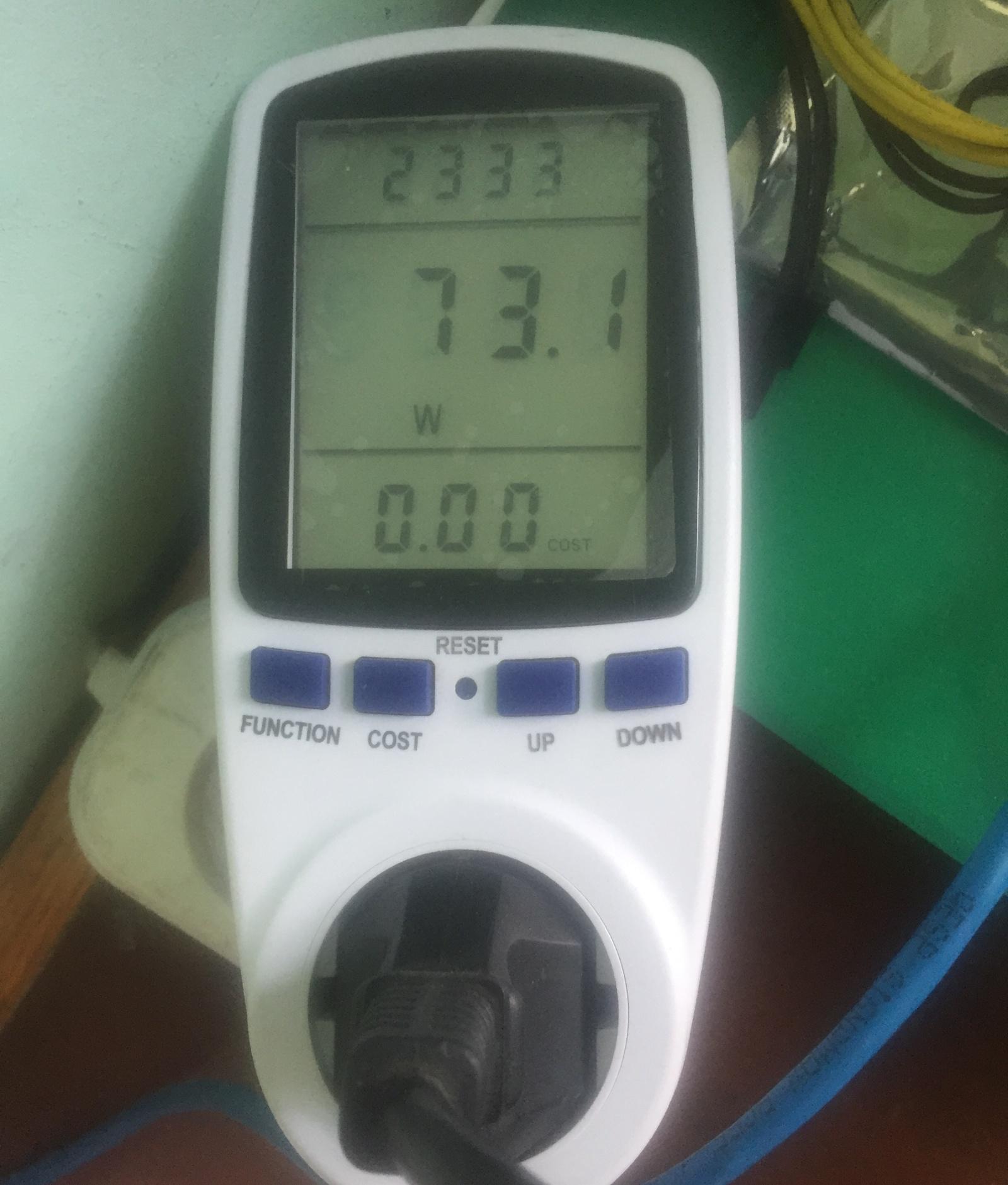 25-watt-over