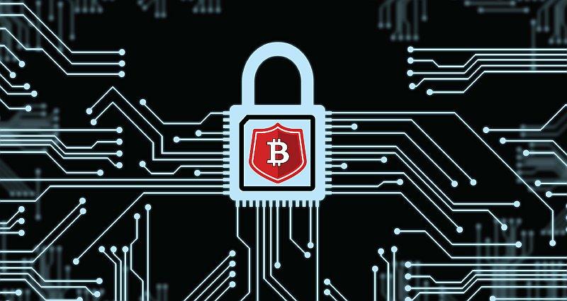 Кошельки криптовалют в одном месте