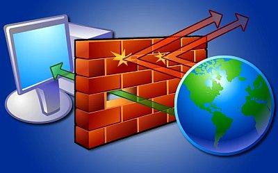 интернет трейдинг на фондовых и валютных рынках