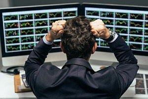 биткоин курс прогноз