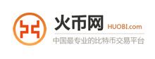 Huobi лого