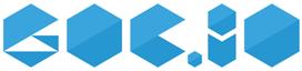 GOC.io лого