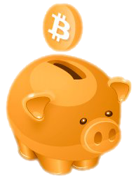 бонус казино бездепозитный биткоин