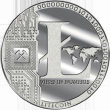 продать онлайн биткоин-17