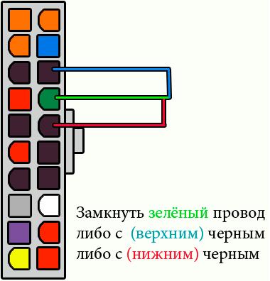 отзывы antminer s1