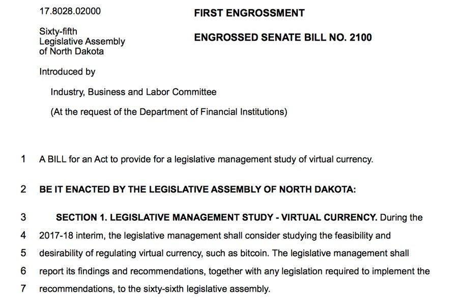 законопроект 1200