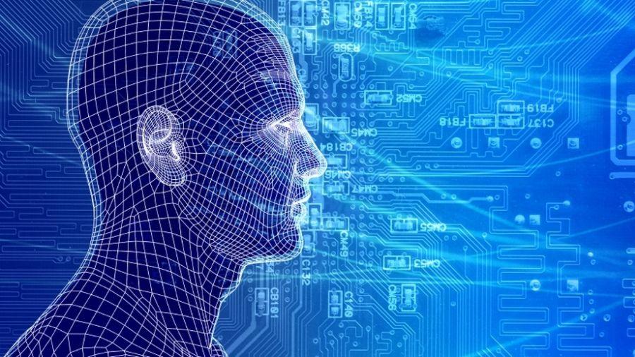 Сберегательный банк иМФТИ разработают нейросетевой искусственный интеллект