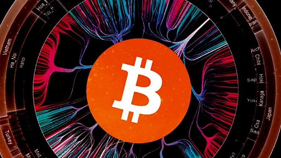 Bitcoin Core 0.14.1