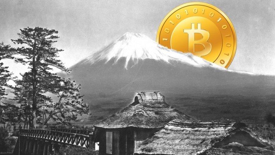 Японская компания GMO интернет будет платить сотрудникам биткоинами