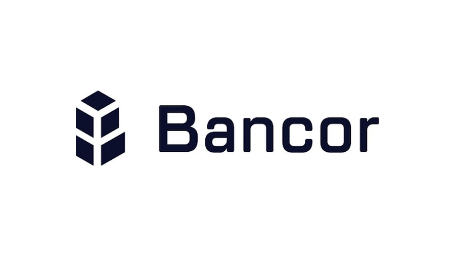 критика Bancor