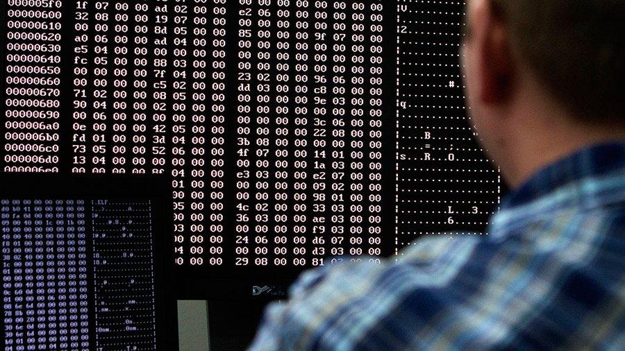 Вирус-вымогатель Petya атаковал серверы «Роснефти» и остальных компанийРФ