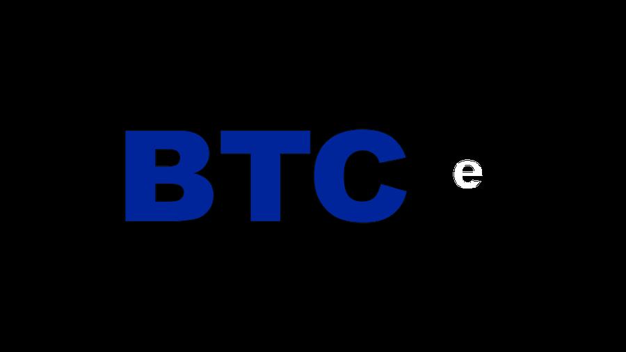 BTC-e