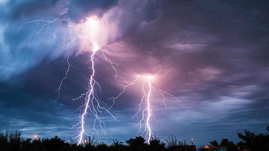 SegWit и Lightning