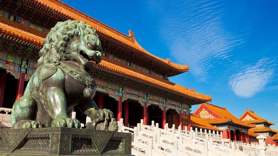 запрет биткоина в Китае