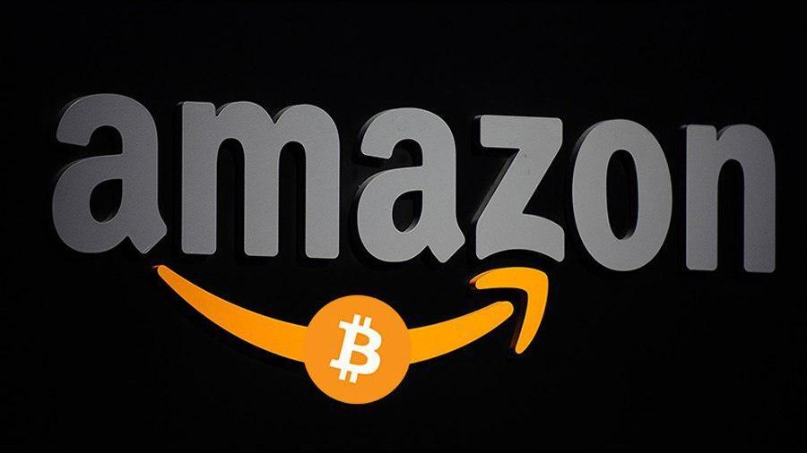 Хакеры добывали криптовалюту воблаке Amazon