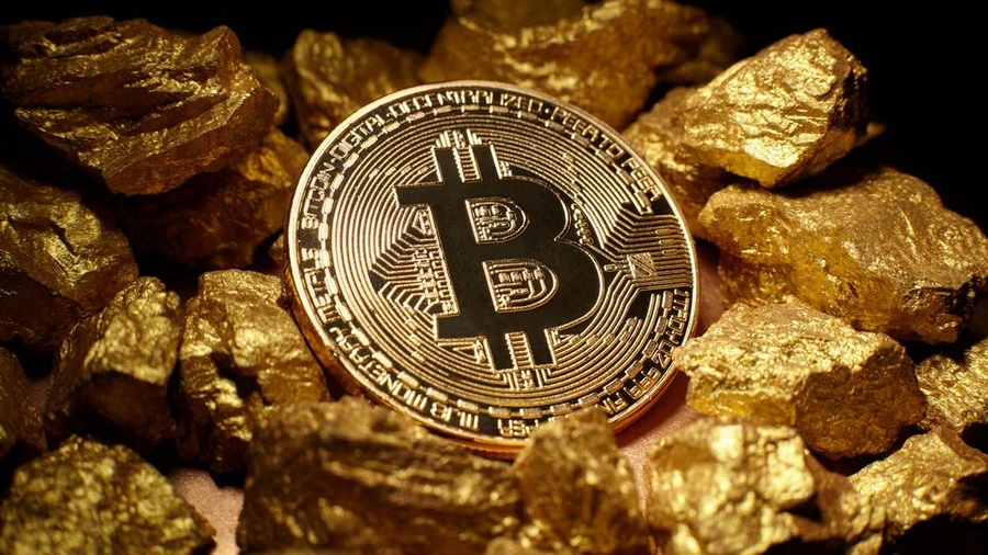 Команда разработчиков Bitcoin Gold рекламирует обновление безопасности довыпуска монет