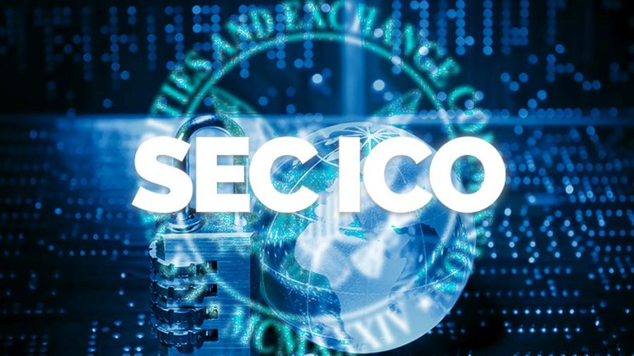 75% крупнейших ICO могут попасть под регулирование SEC