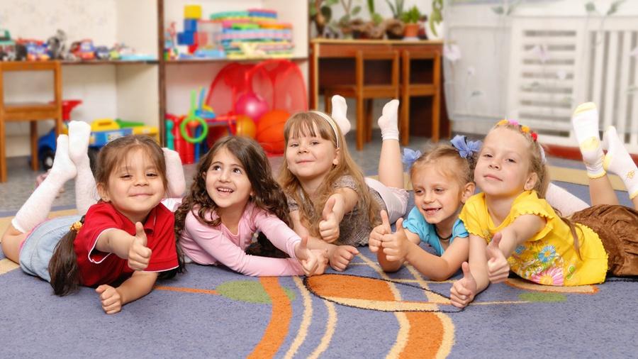 Детский сад в Нью-Йорке ввел оплату биткоинами