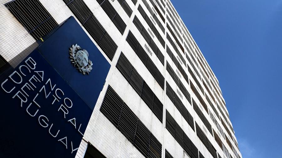 ЦБУругвая готовится выпустить свою цифровую валюту