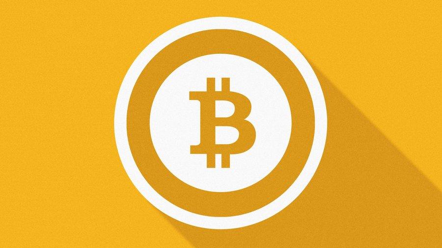 Вышел релиз Bitcoin Core 0.15.1