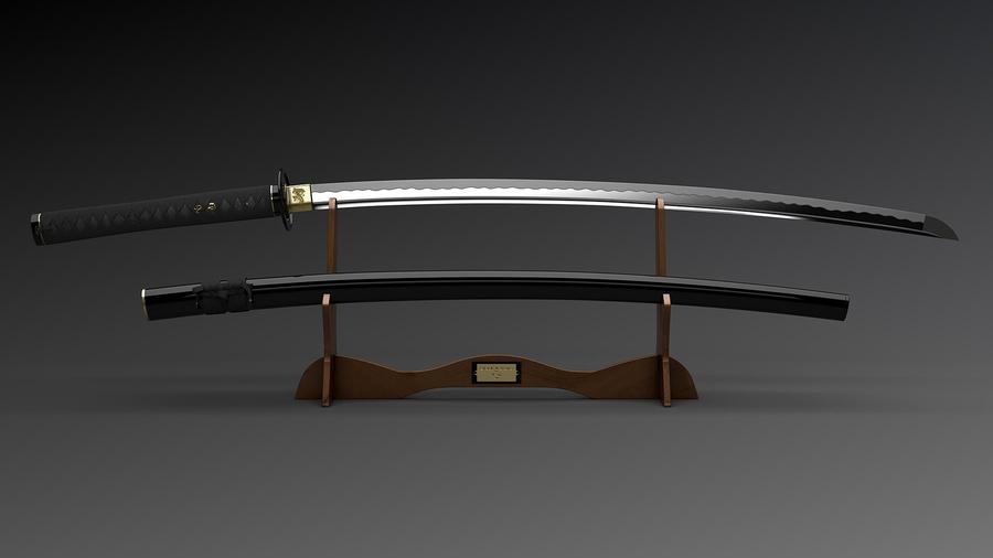 японский инструмент