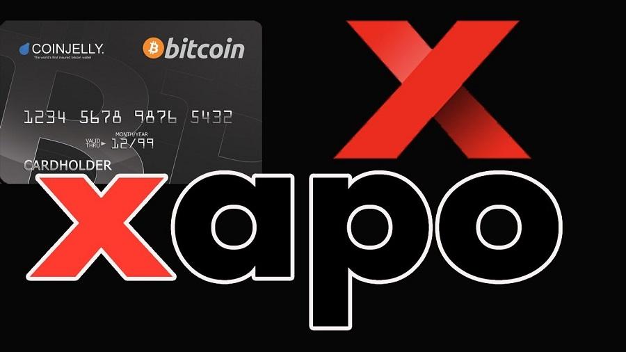 Президент Xapo: криптовалютные компании могут переключиться на  Bitcoin Cash и Ethereum