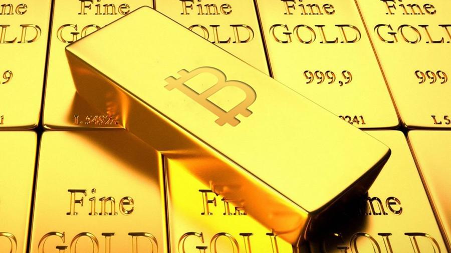 Аппаратный кошелек Trezor добавит поддержку Bitcoin Gold