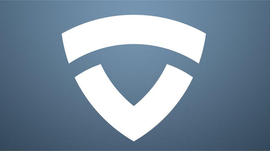 Блокчейн-платформа Gladius внесет вклад в строительство децентрализованного интернета