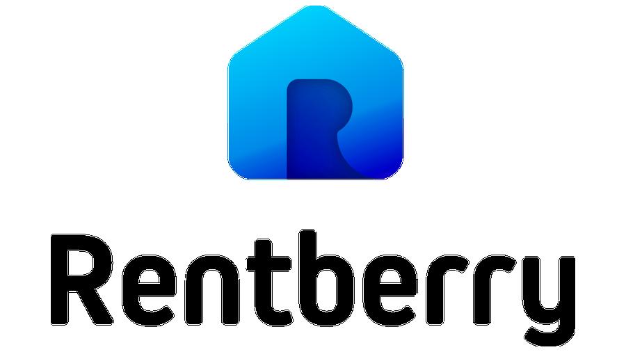 Rentberry – сервис аренды жилья на смарт-контрактах