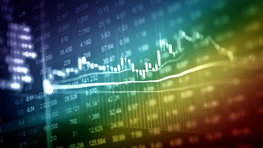Что такое фьючерсы на биткоин и как они повлияют на курс