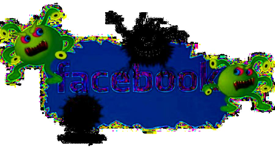 В мессенджере Facebook обнаружен бот для майнинга