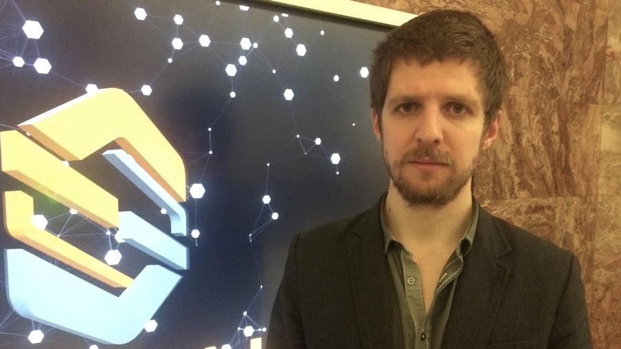 «Сеть доверия»: как работает платформа iPChain для защиты прав интеллектуальной собственности в России