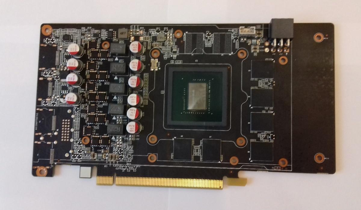 ES-NV106-6G