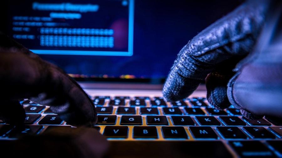Крупнейшие взломы и атаки в криптопространстве за 2017 год
