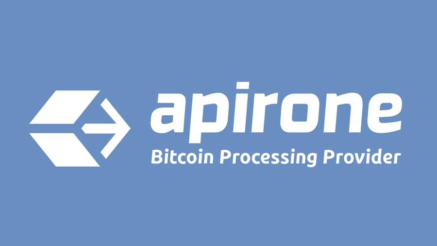 Apirone