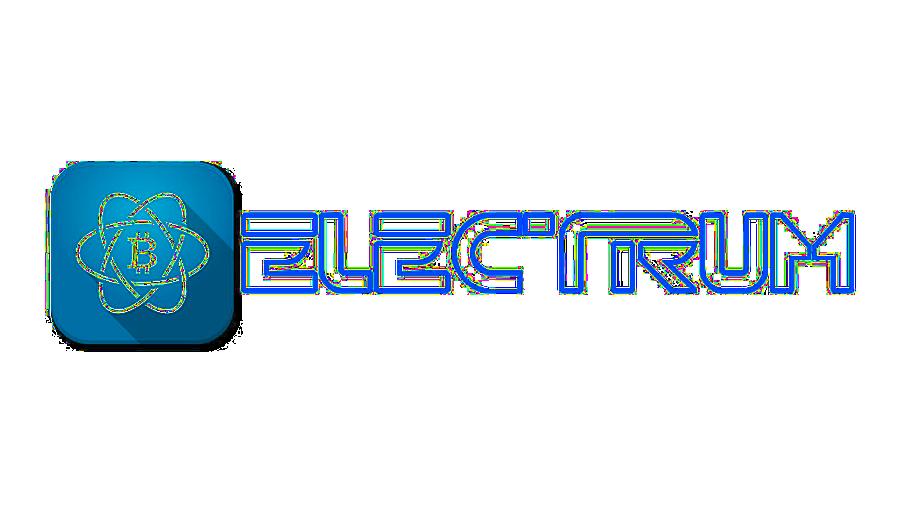 Создатели Electrum проинформировали обустранении критической уязвимости