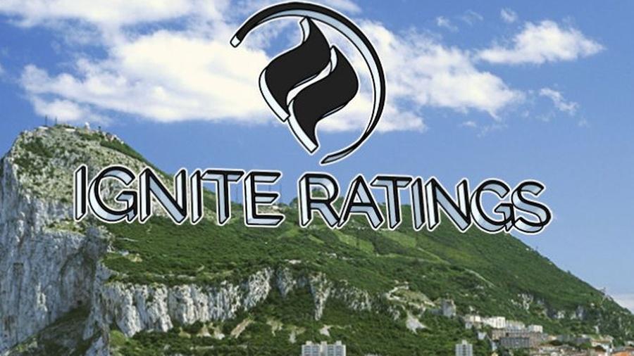 Децентрализованная платформа оценки Ignite Ratings начинает ICO с 15 января