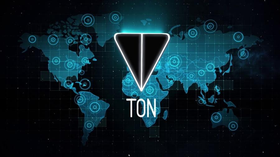 Криптовалюта TON от Telegram: по-прежнему только слухи