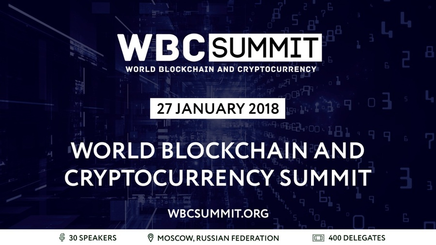 WBC Summit