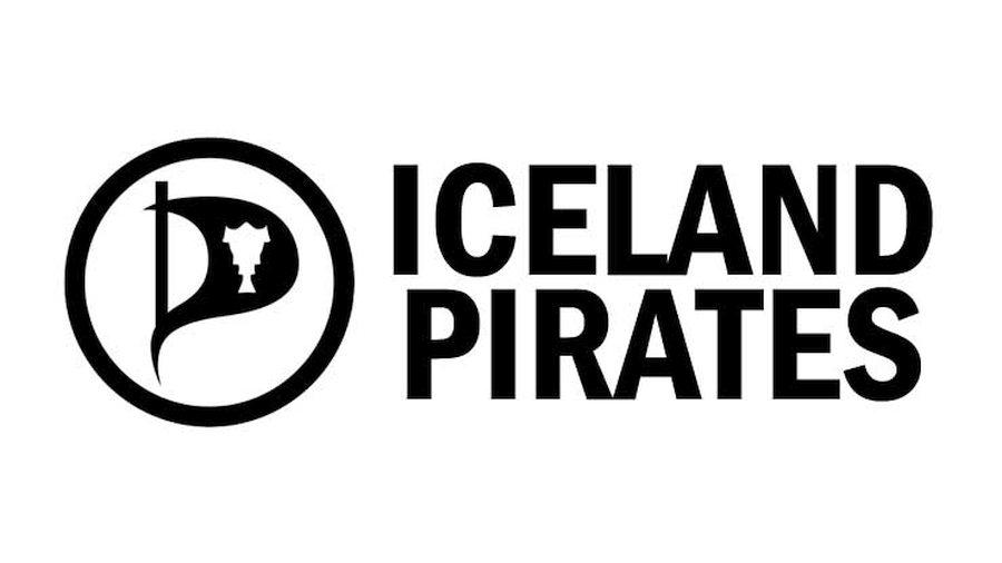 Навыборах вИсландии одолела правящая партия, Пиратская партия— только 3-я