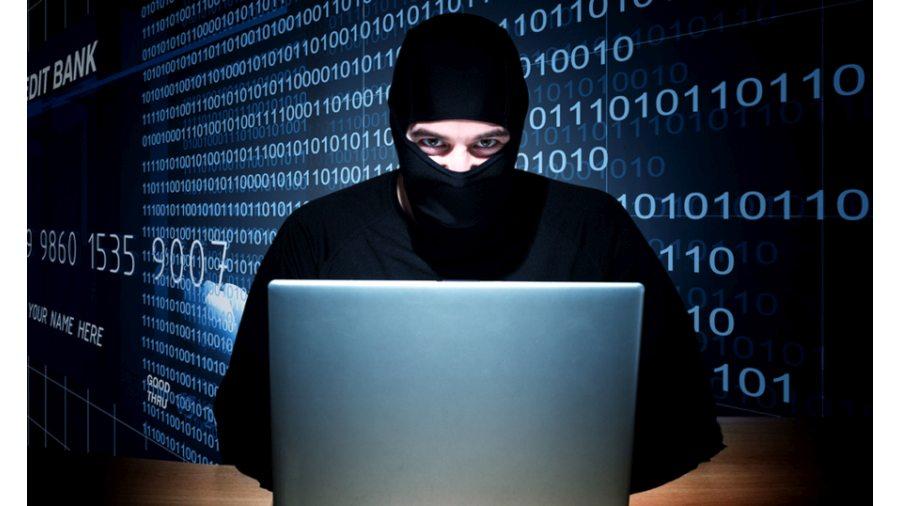 Взломщик банкомата в москве использовал специальное оборудование, чтобы похитить 840 тысяч рублей