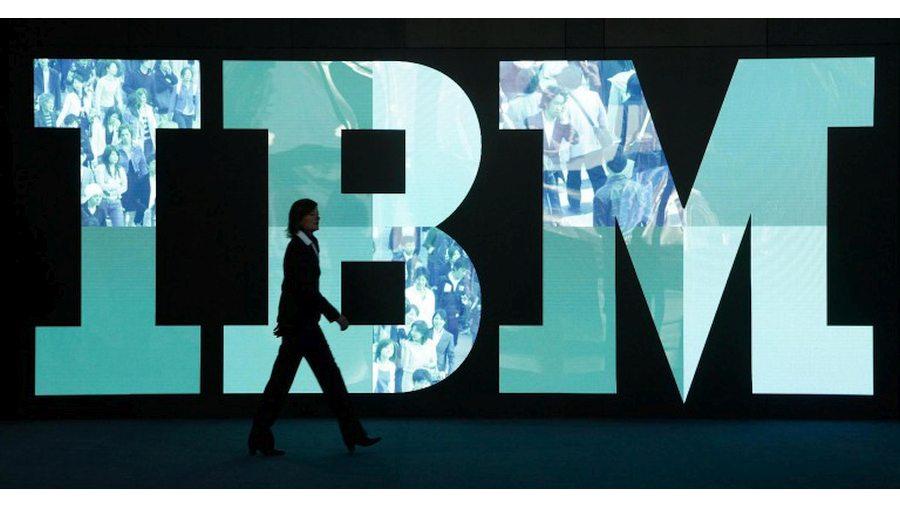 IBM инвестирует $200 млн винтернет вещей