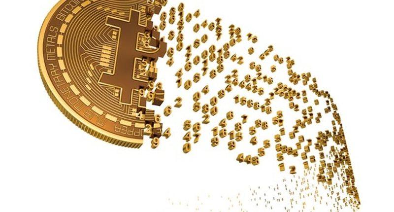 Последствия коснутся всех пользователей Bitfinex— Кража биткоинов
