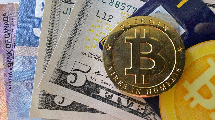 Министр финансов хочет ввести уголовную ответственность заобмен биткоинов