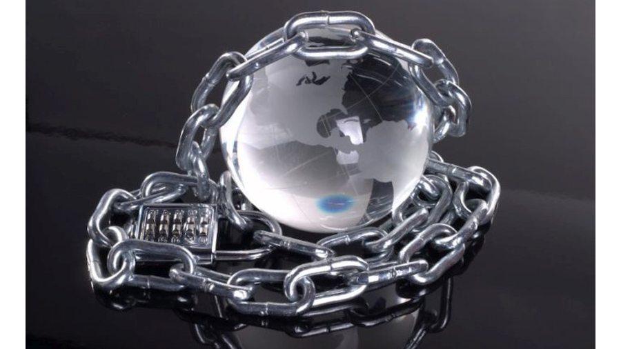 Barclays провел первую вмире торговую сделку с употреблением технологии блокчейн
