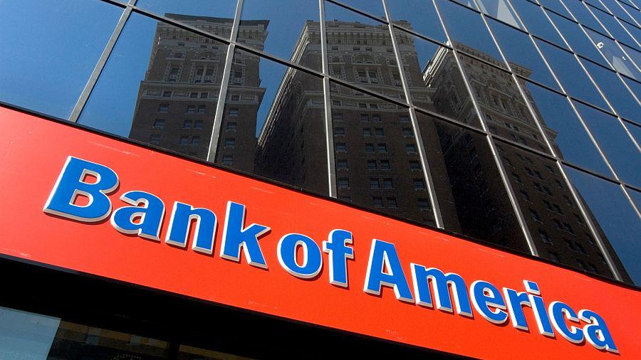офисы банка без сотрудников