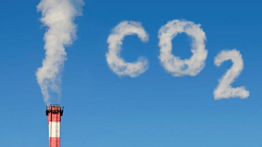 регулирование выбросов