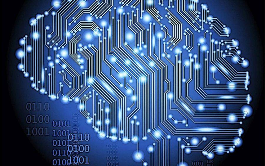 AI в умном доме